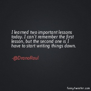 blog_lesson_learned